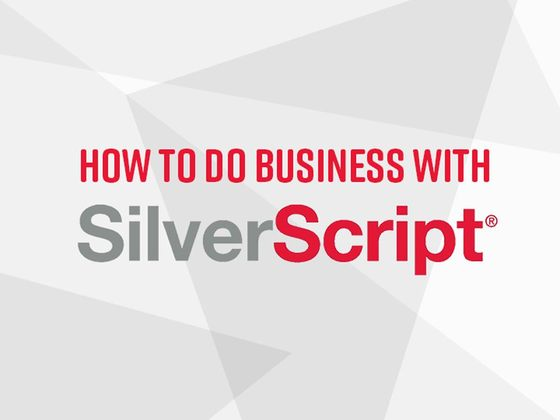 How to Do Business with SilverScript