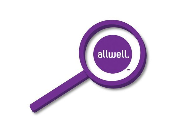 Allwell Provider Search