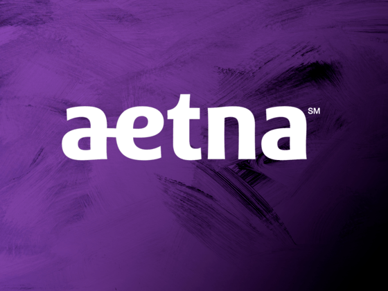 Aetna 2021 MAPD