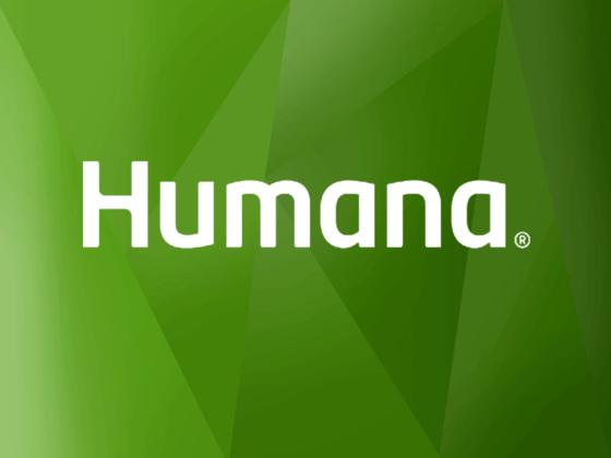 Humana 2021 MAPD