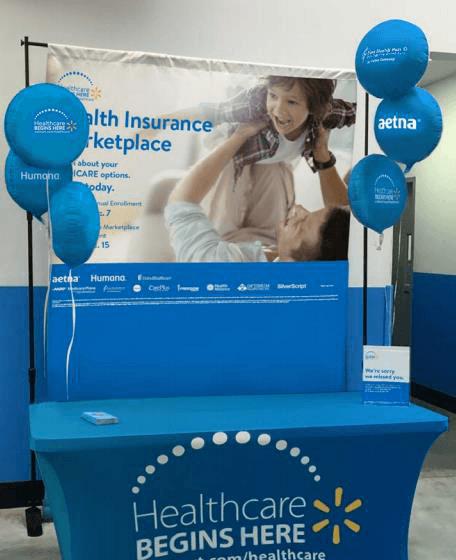 Kiosks are still available for CVS/Aetna Retail Program