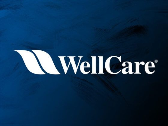 WellCare 2021 MAPD