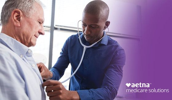 First Health Moore Regional Hospital joins Aetna Medicare provider network in NC