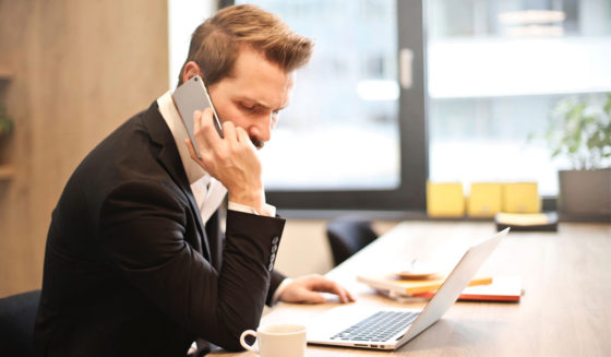 Scripts for selling final expense over the phone