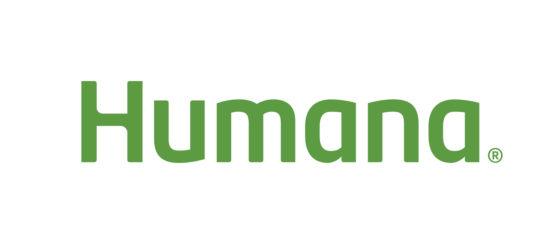 Humana Achieve Bonus