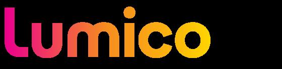 Lumico 2020 bonus