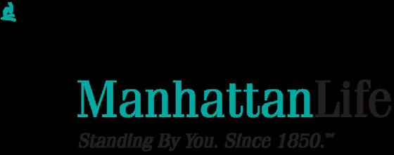 Manhattan life 2020 bonus