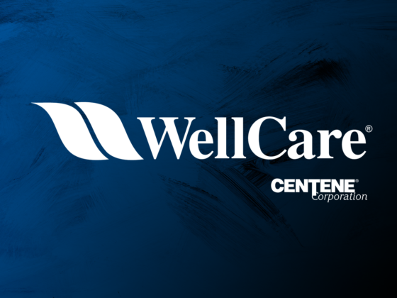 wellcare-centene 2021 MAPD