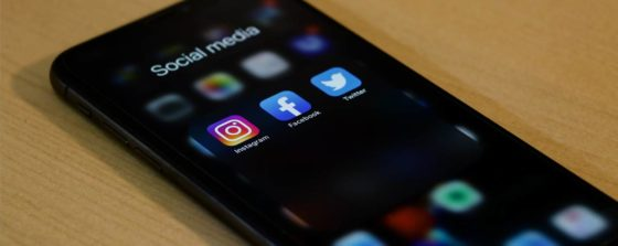 Using Social Media To Recruit Agents