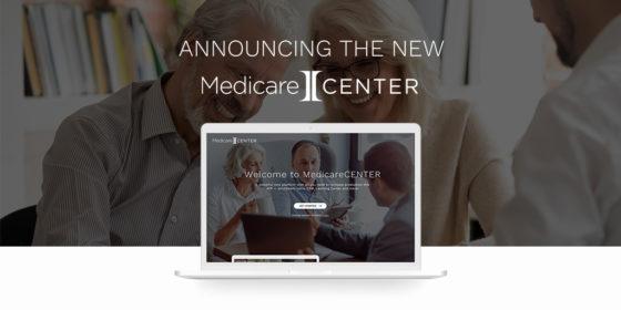 MedicareCENTER