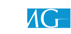 TMG VIP Portal - Tidewater Management Group
