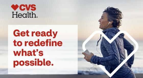 CVS Life Insurance